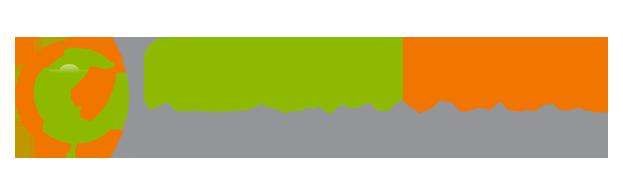HealthPoint  e.V. Bremen, Gesundheitsportal für Gesundheit im Unternehmen